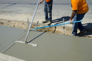Image result for Best Concrete Services